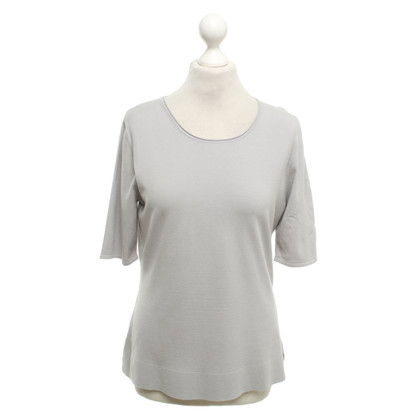 St. Emile top in grey
