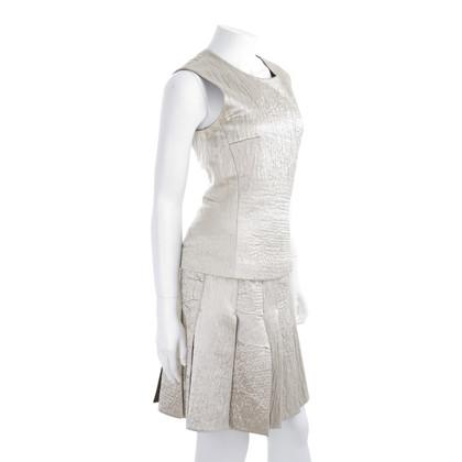 Prada Two-piece dress