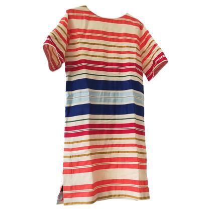 Stella McCartney Dress with stripe pattern