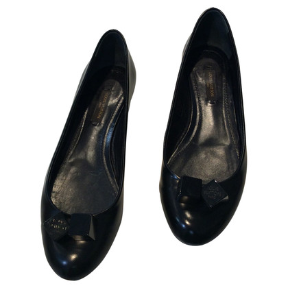 Louis Vuitton Ballerina's