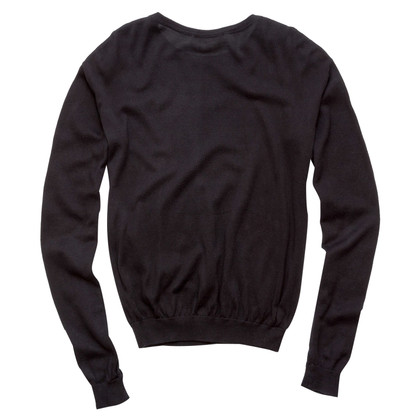 Christopher Kane pull en tricot