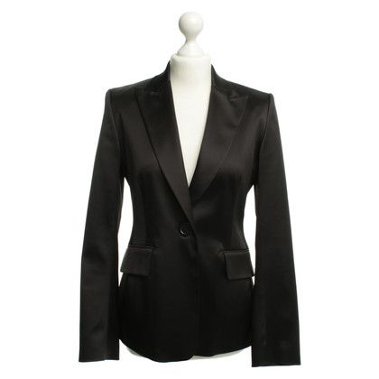 Whistles Blazer in black