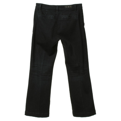 Adriano Goldschmied Jeans 'The Layla'