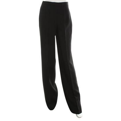 Michael Kors Pantaloni in Black