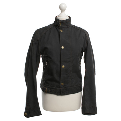 Belstaff Jacket in anthracite
