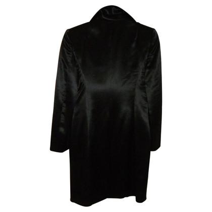 Richmond giacca