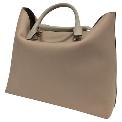 """Chloé """"Baylee Tote Bag"""""""