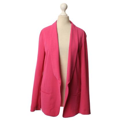 Marc Cain Blazer in Pink