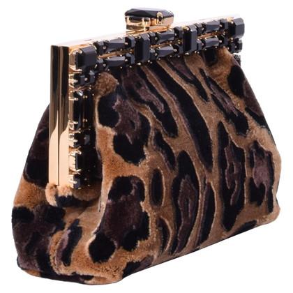 Dolce & Gabbana cluch