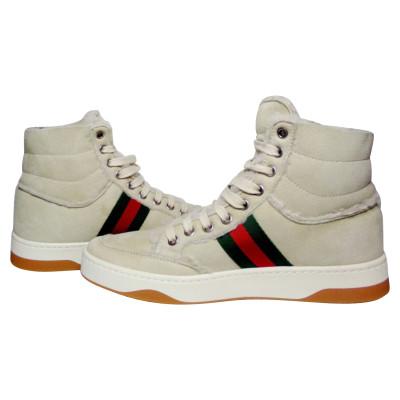 lowest price 05293 6534b Gucci Schuhe Second Hand: Gucci Schuhe Online Shop, Gucci ...