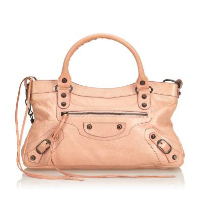 853def0291 Balenciaga Bags Second Hand: Balenciaga Bags Online Store ...