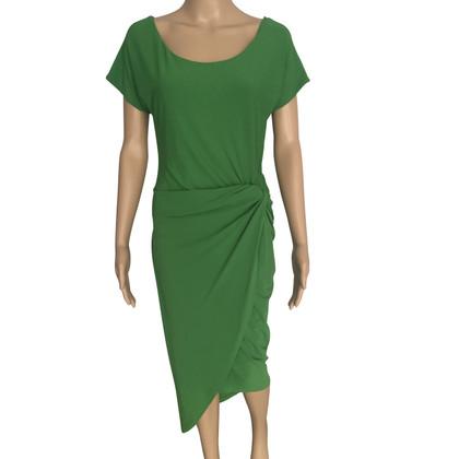 Blumarine Vestito di verde