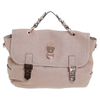Mulberry Soft leather handbag