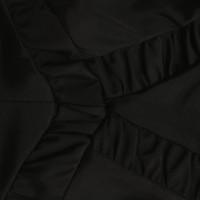 Gucci Kleid in Schwarz