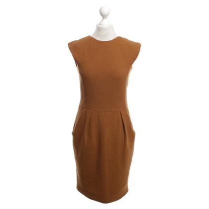 Armani Fuchs gekleurde kleding