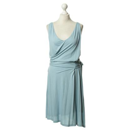 Ralph Lauren Dress in A form