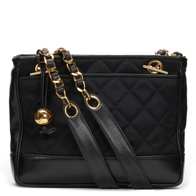 8a97b10a67 Chanel Second Hand: Chanel Online Store, Chanel Outlet/Sale UK - buy ...