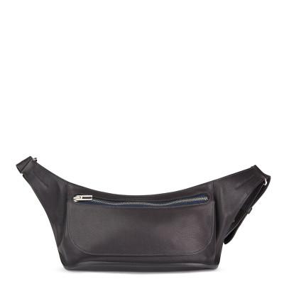 0f89ff32e7 Taschen Second Hand: Taschen Online Shop, Taschen Outlet/Sale ...