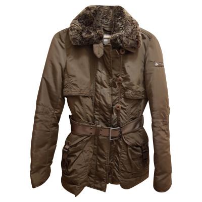 wholesale dealer b5184 7d4d8 Peuterey di seconda mano: shop online di Peuterey, outlet ...