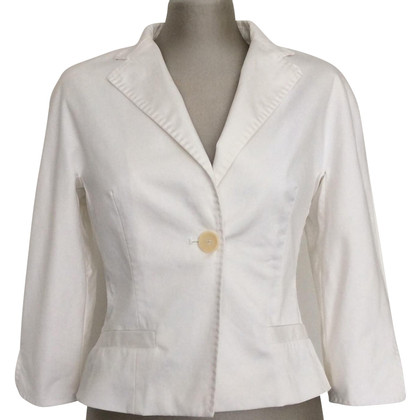 Max Mara estate Blazer