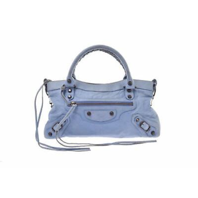 fa591287a4b Balenciaga Bags Second Hand: Balenciaga Bags Online Store ...