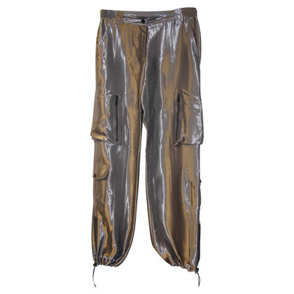 Moschino Cheap and Chic pants