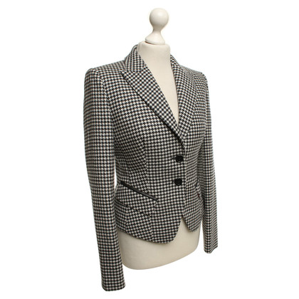 Hugo Boss Blazer with tap pattern