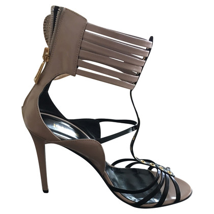 Just Cavalli Sandals with shaft