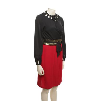 """Diane von Furstenberg Kleid """"KIandra"""""""