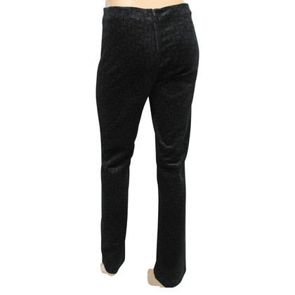 Ralph Lauren Black trousers