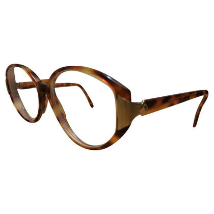 Valentino glasses