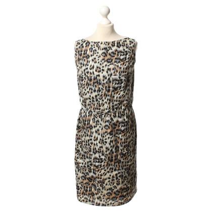 Chloé Print jurk