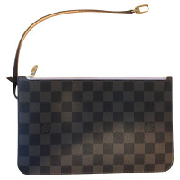 Louis Vuitton clutch / pochette