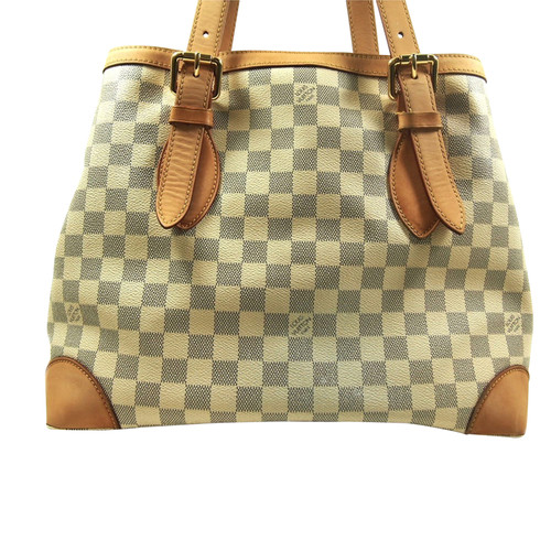 637cdf7f0b97 Louis Vuitton
