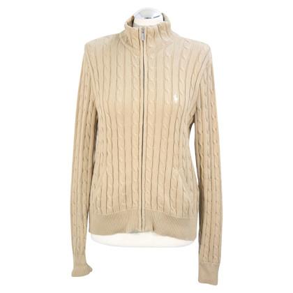 Ralph Lauren Sweater in brown