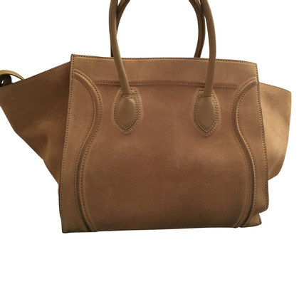 "Céline ""Bagage phantom Bag"""