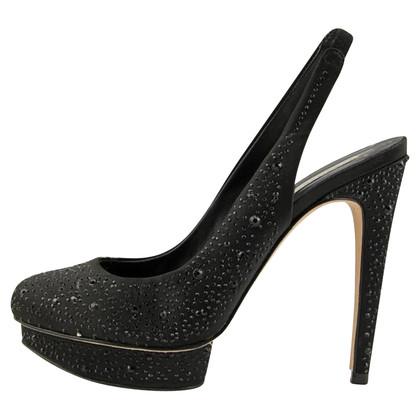 BCBG Max Azria High Heels