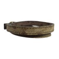 Coccinelle Strauß-Armband