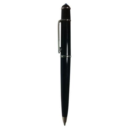 Cartier Pen met doos