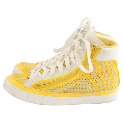 Stella McCartney for Adidas Sneakers