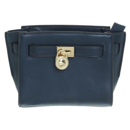 Michael Kors Shoulder bag in blue