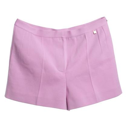 Louis Vuitton Shorts van het breien