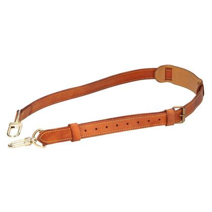 Louis Vuitton Shoulder strap made of VVN leather