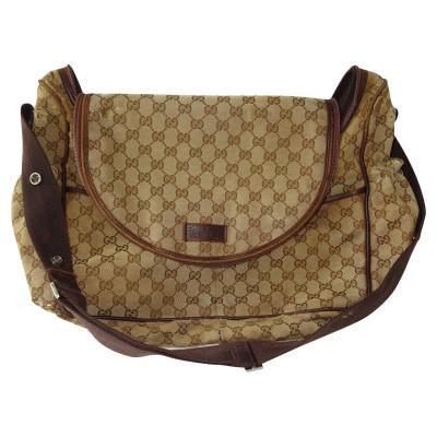6662ff3005eb68 Gucci Borse di seconda mano: shop online di Gucci Borse, outlet ...