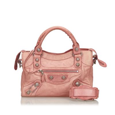 92c841e1b Balenciaga Bags Second Hand: Balenciaga Bags Online Store ...