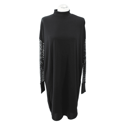 3014a723aab By Malene Birger Second Hand: By Malene Birger Online Store, By ...