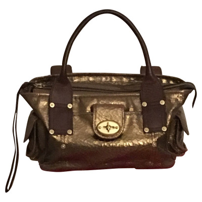 596fb50239a Mulberry Second Hand: Mulberry Online Store, Mulberry Outlet/Sale UK ...