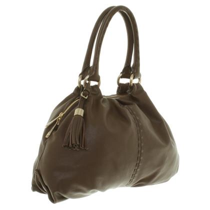 Hugo Boss Bag in brown