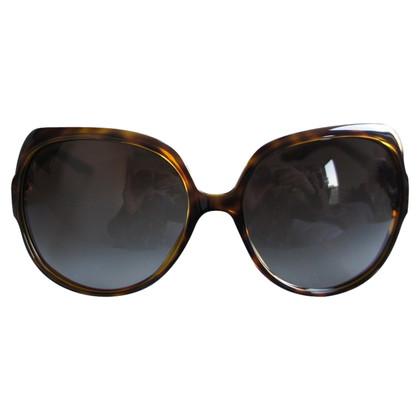 Christian Dior New sunglasses