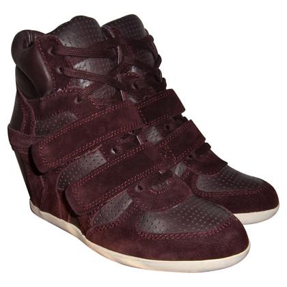 Ash Cunei di sneaker